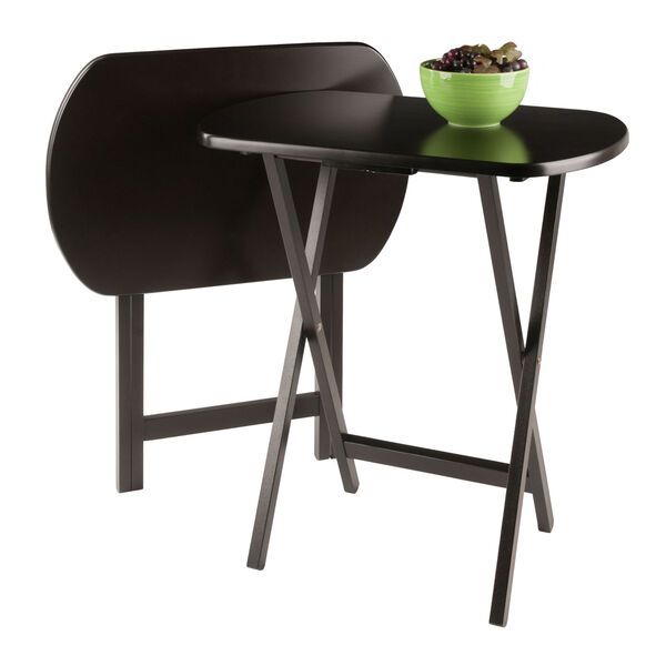Cade Coffee Snack Table, Set of 2, image 6