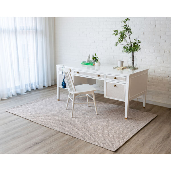 Downeast Natural Runner: 2 Ft. 7 In. x 7 Ft. 6 In., image 2