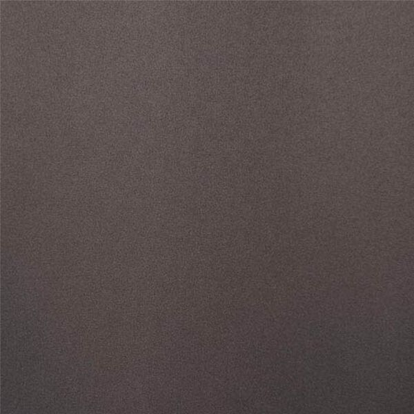 Charcoal 96 x 100-Inch Double Wide Blackout Curtain Single Panel, image 5