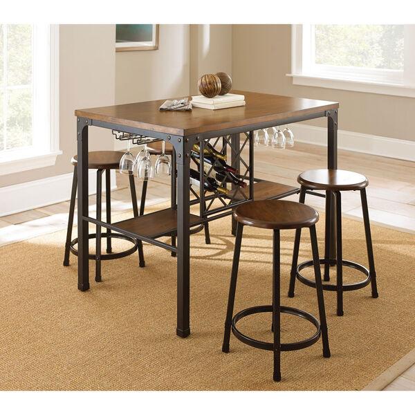 Rebecca Counter Table, image 1