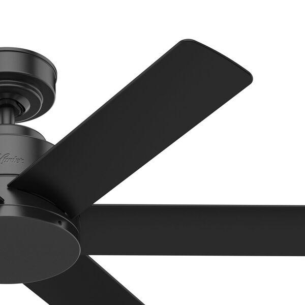 Kennicott  44-Inch Outdoor Ceiling Fan, image 3