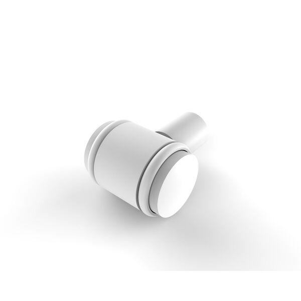 Cabinet Hardware, image 1