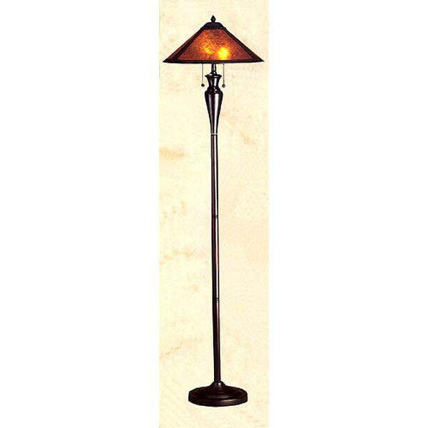 Van Erp Floor Lamp, image 1