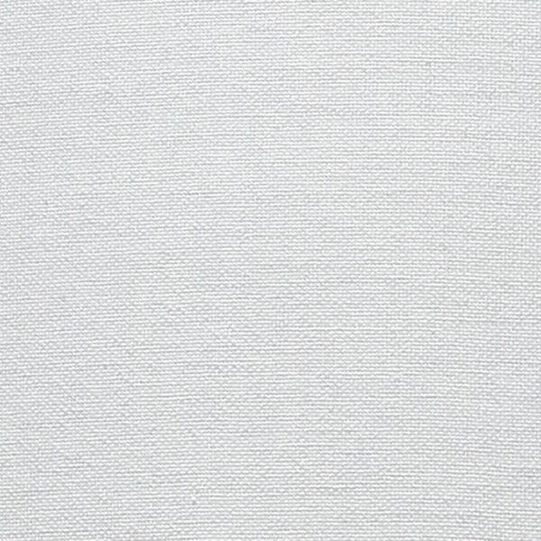 Cerise Chrome Gray One-Light Table Lamp, image 6