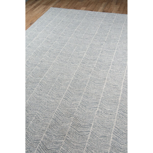 Easton Congress Gray Indoor/Outdoor Rug, image 3