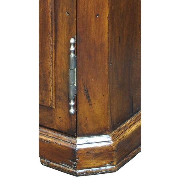 Cognac Chameleon Cabinet, image 3