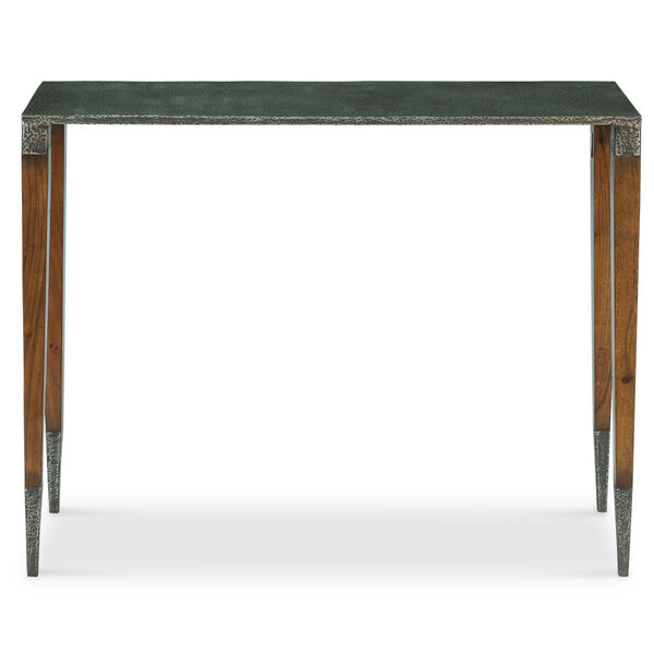Burnford Console Table, image 1