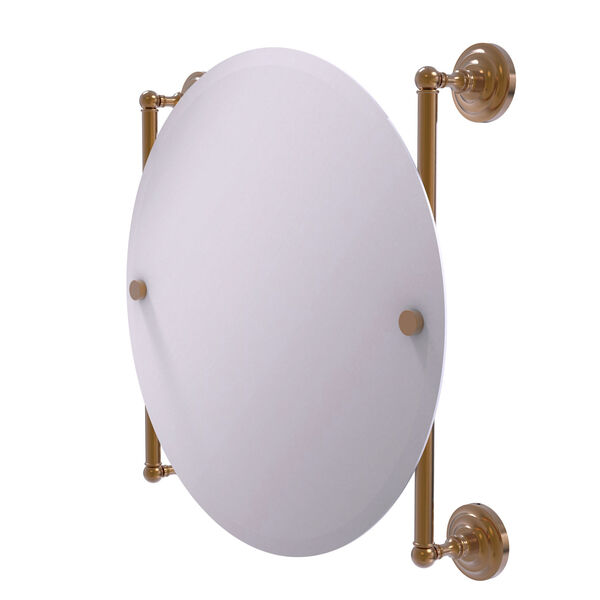 Que New Wall Mirrors, image 1