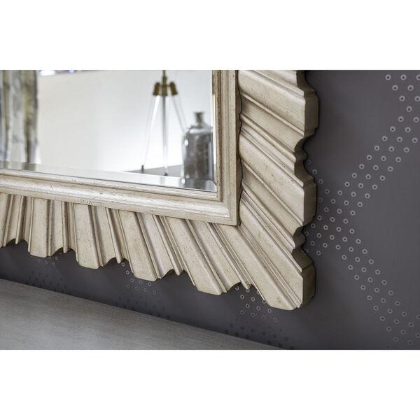 Starlite Peri Accent Mirror, image 2