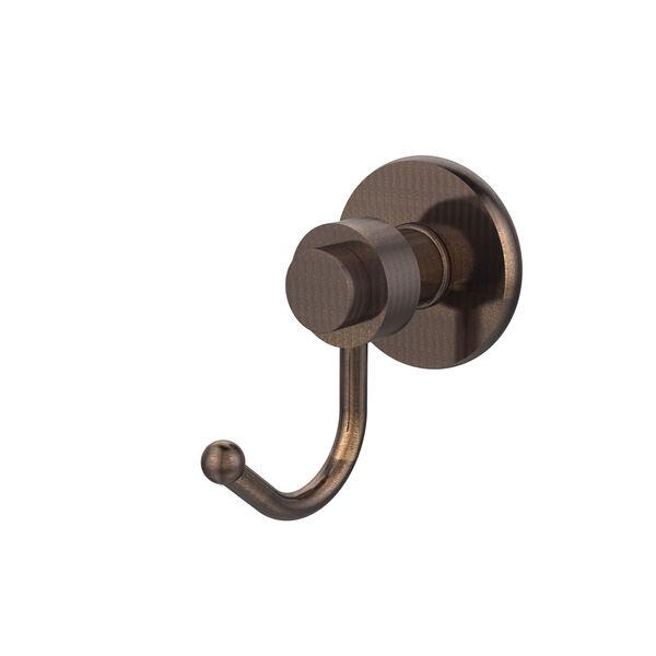 Venetian Bronze Utility Hook, image 1