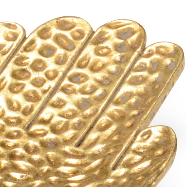 Bradshaw Orrell Gold Small Hands- Pair, image 2