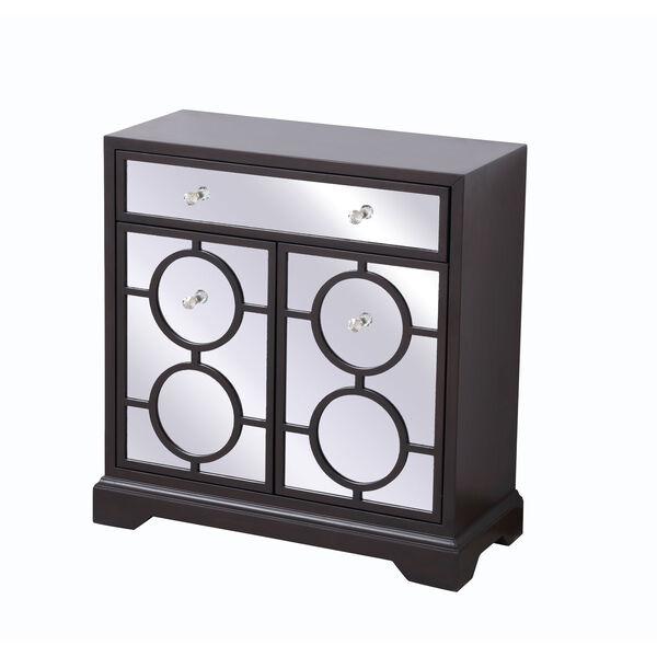 Modern Cabinet, image 6