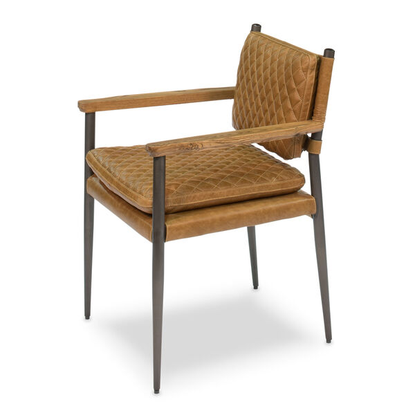 The Harley Chair, image 1