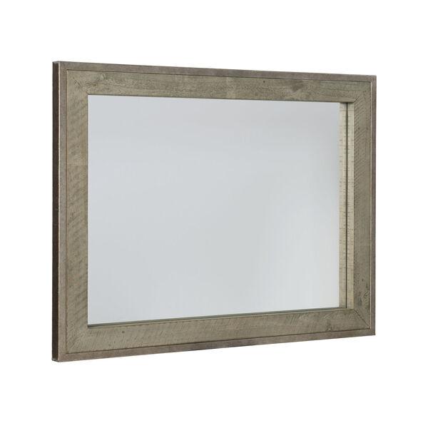 Morel Loft Denys Mirror, image 1