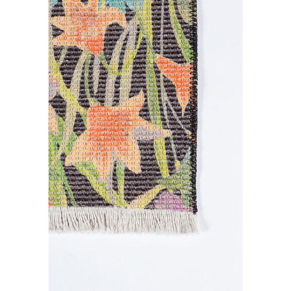 Helena Multicolor Rectangular: 3 Ft. x 5 Ft. Rug, image 3
