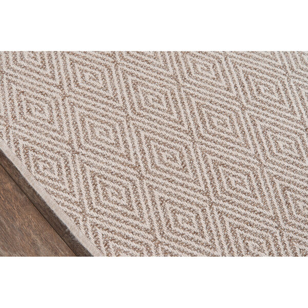 Downeast Natural Runner: 2 Ft. 7 In. x 7 Ft. 6 In., image 4