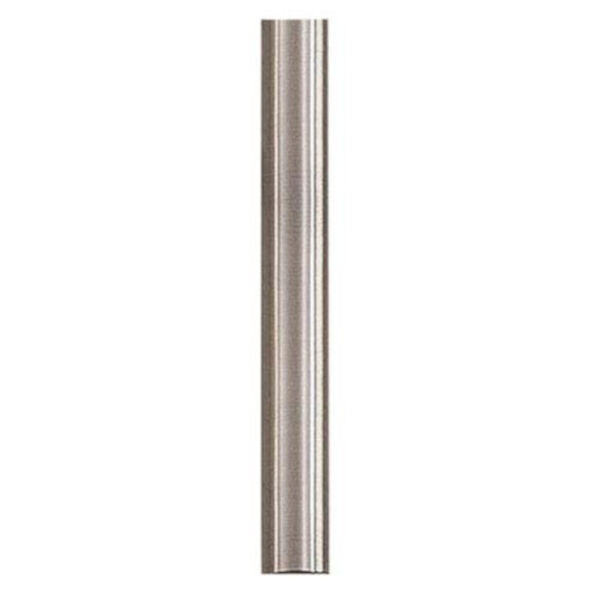 Pewter 24-Inch Downrod, image 1