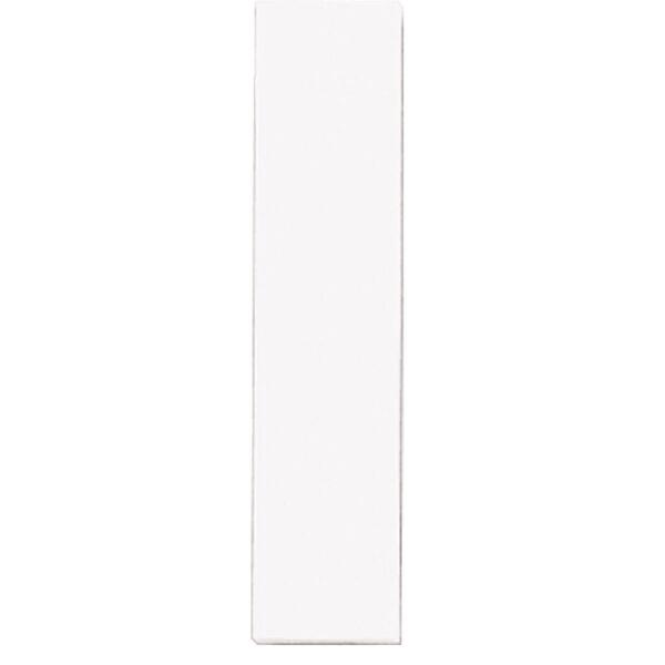 Address Light White Address Light, image 1