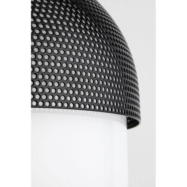 Nyack One-Light Wall Sconce, image 2