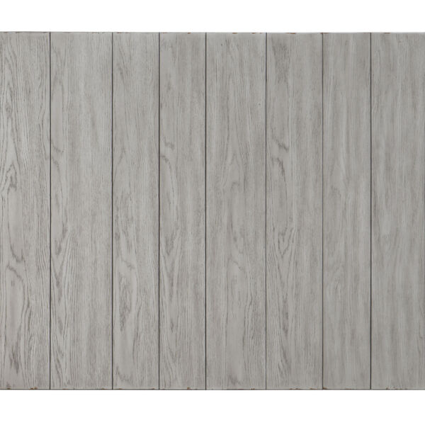 Belhaven Weathered Plank Entertainment Console, image 6