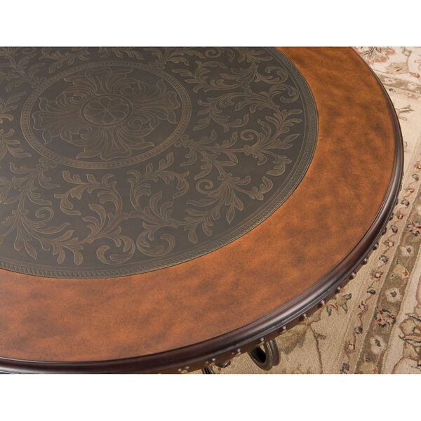 Rosemont End Table, image 3