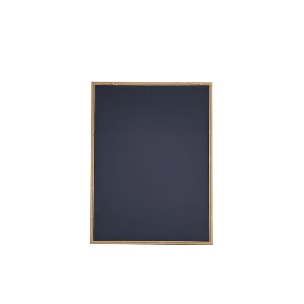 Eternity Brass 32-Inch Mirror, image 5