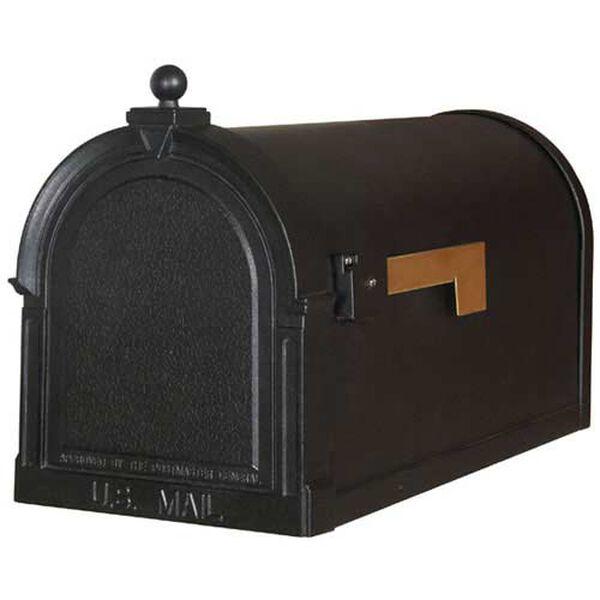 Berkshire Curbside Mailbox, image 1