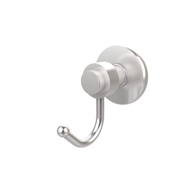 Mercury Satin Chrome Utility Hook, image 1