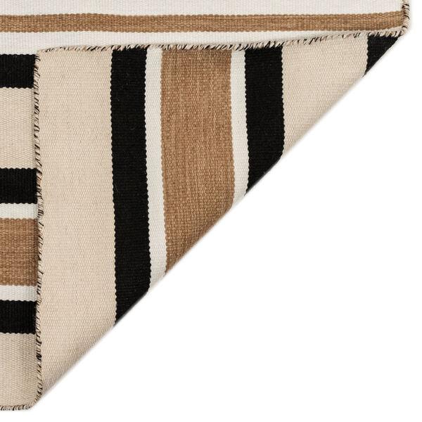 Liora Manne Sorrento Sisal 42 x 66 Inches Cabana Stripe Indoor/Outdoor Rug, image 5