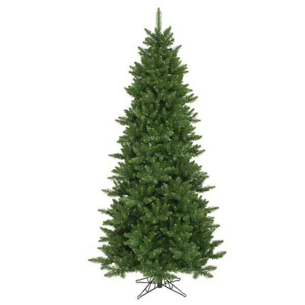 Camdon Fir 9.5-Foot Christmas Tree w/2350 Tips, image 1
