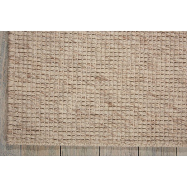 Lowland Quadrant Marble Rectangular: 4 Ft. x 6 Ft. Rug, image 3