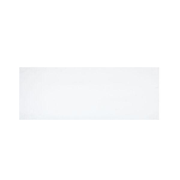 Max White Gold Desk, image 6