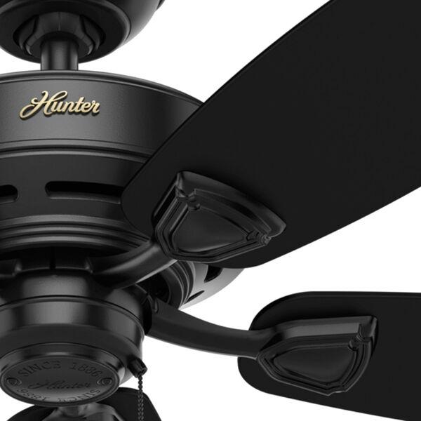Sea Wind  48-Inch Outdoor Ceiling Fan, image 4