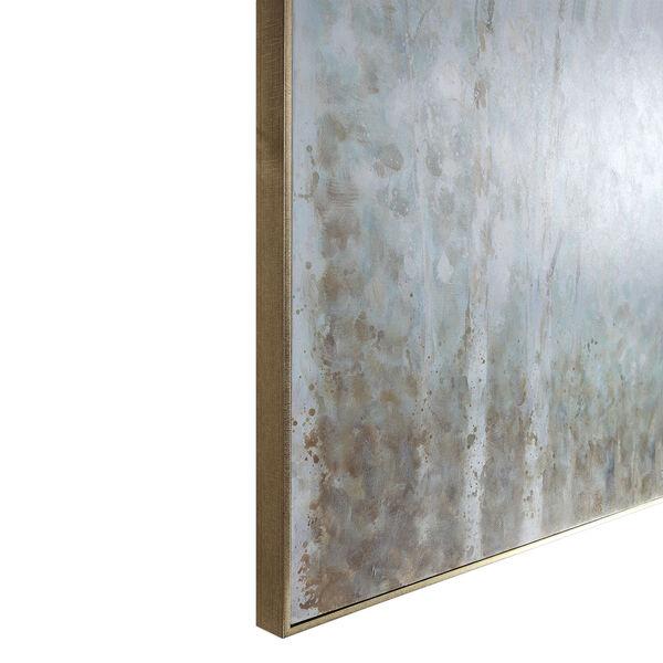 Cotton Woods Canvas, image 5
