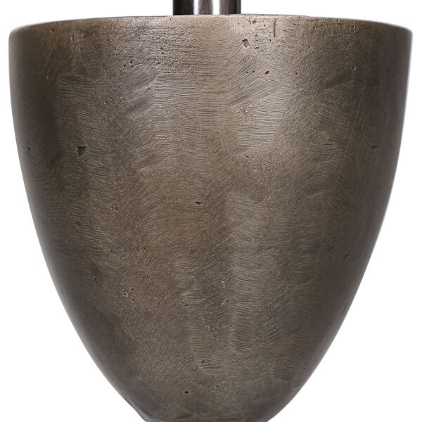 Waller Old Iron One-Light Table Lamp, image 6
