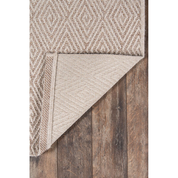 Downeast Natural Runner: 2 Ft. 7 In. x 7 Ft. 6 In., image 6