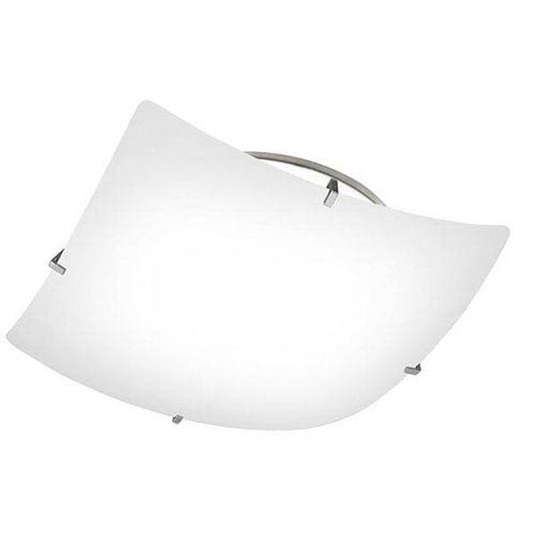 Tiara 14-Inch Recessed Light Shade, image 1