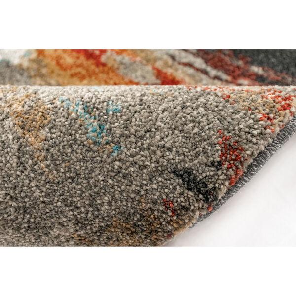 Liora Manne Ashford Multicolor Abstract Indoor Rug, image 5
