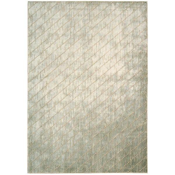 Maya Feldspar Rug, image 1