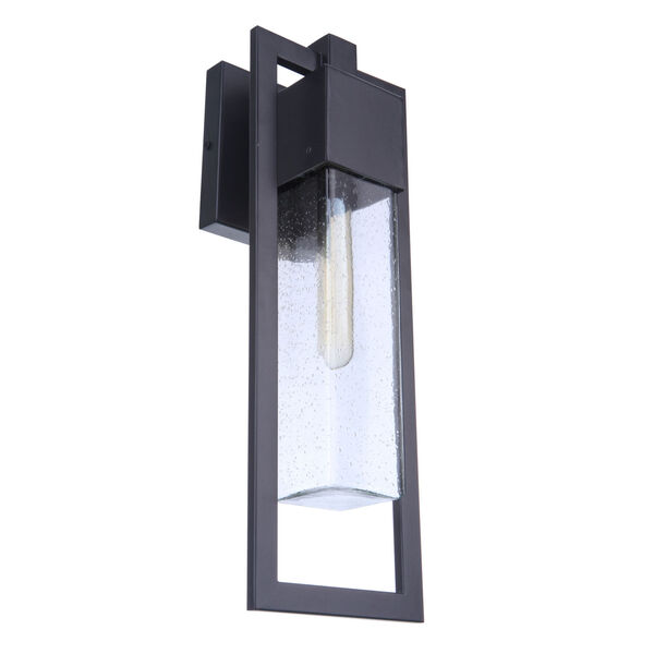 Perimeter Midnight 19-Inch One-Light Outdoor Wall Sconce, image 6