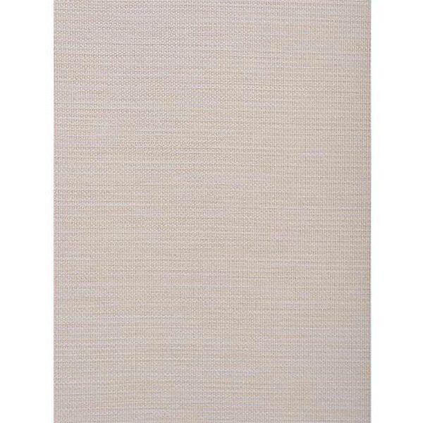 Cottage White 63 x 50-Inch Bellino Blackout Curtain Single Panel, image 6