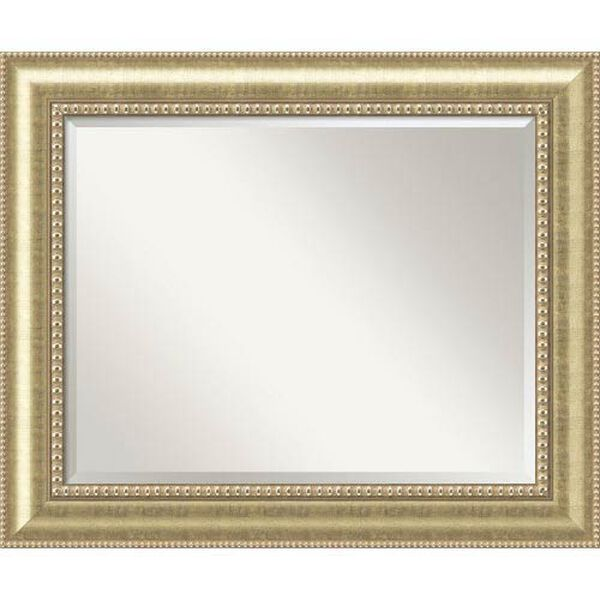 Astoria Large Mirror, image 1