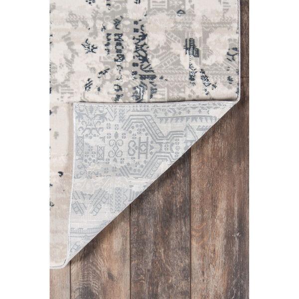 Genevieve Gray Rectangular: 8 Ft. 11 In. x 12 Ft. 6 In. Rug, image 6