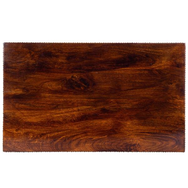 Tenor Brown Storage Cabinet, image 12