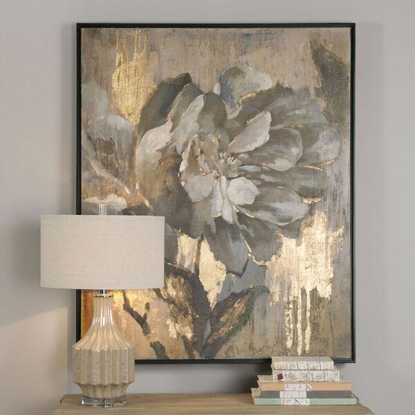 Dazzling by Grace Feyock: 41 x 51-Inch Wall Art, image 1