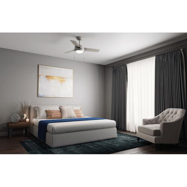 Mesquite 44-Inch LED Ceiling Fan, image 4