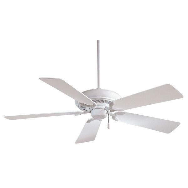 Supra 52  White Fan, image 1