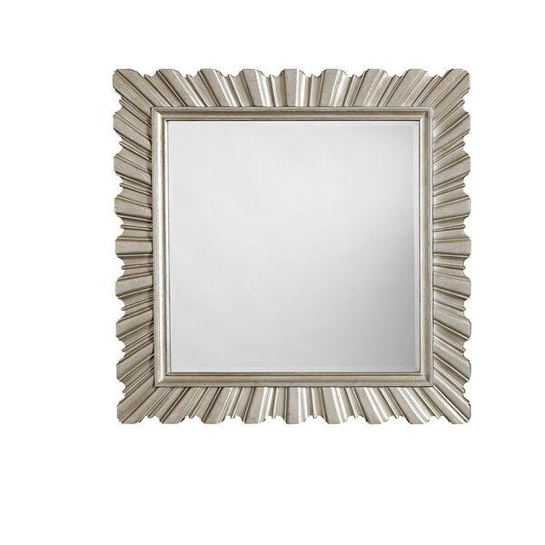 Starlite Peri Accent Mirror, image 1