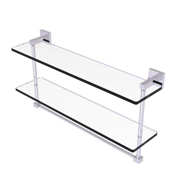 Montero Glass Shelves, image 1