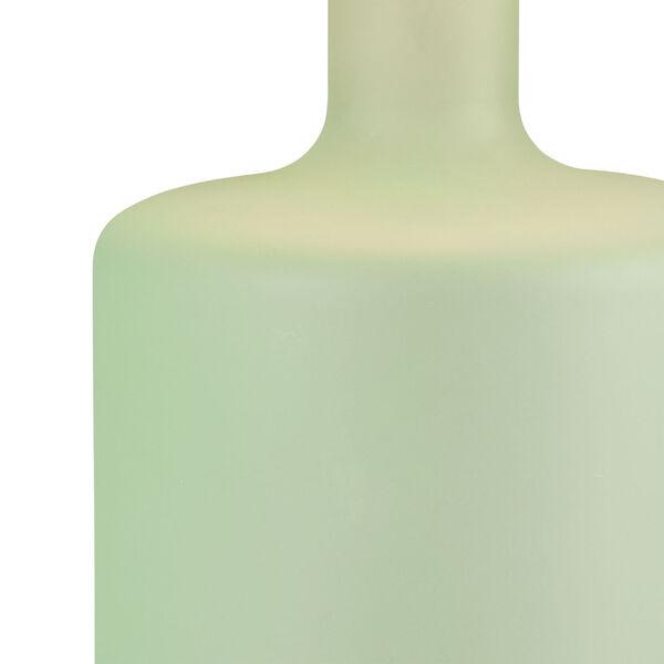 Ancramdale Green Seafoam One-Light Table Lamp, image 4